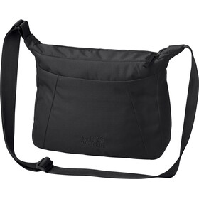 Jack Wolfskin Valparaiso Bag Women black